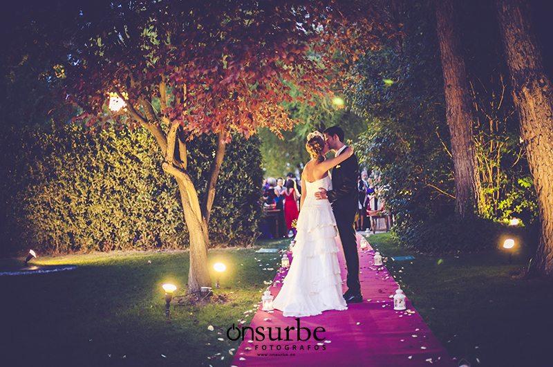 20 Onsurbe_fotógrafos_bodas_Madrid_La_Quinta_de_Illescas