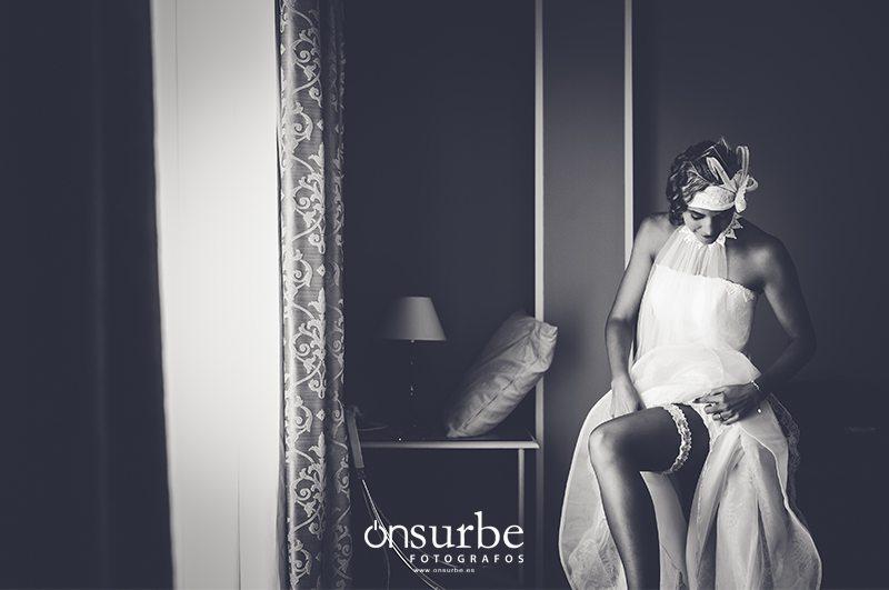 9 Onsurbe_fotógrafos_bodas_Madrid_La_Quinta_de_Illescas