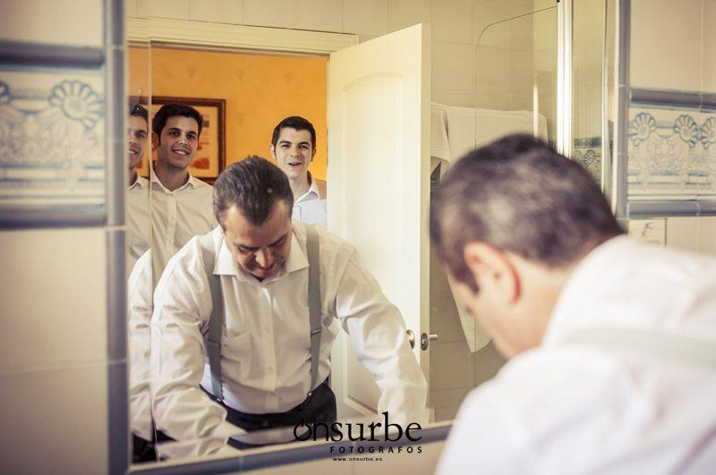 Onsurbe_fotógrafos_bodas_Madrid_La_Peña_del_Agua-Chinchon_Madrid21