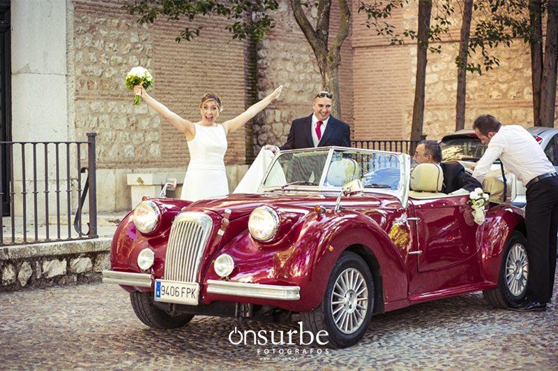 Onsurbe_fotógrafos_bodas_Madrid_La_Peña_del_Agua-Chinchon_Madrid25