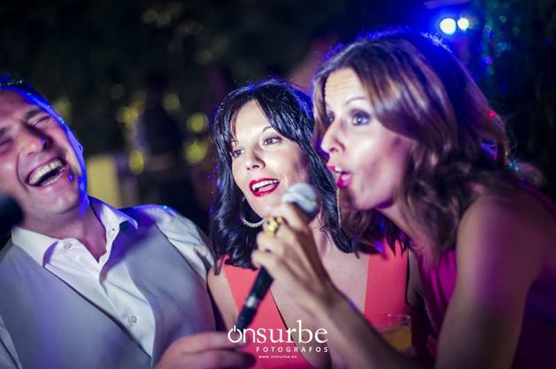 Onsurbe_fotógrafos_bodas_Madrid_La_Peña_del_Agua-Chinchon_Madrid39