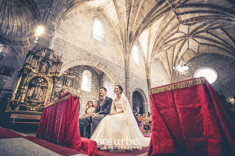 Onsurbe_fotógrafos_bodas_Madrid_Finca_Dehesa_de_Pedrosilla_Avila08