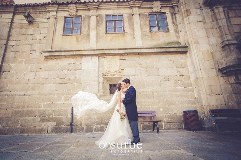 Onsurbe_fotógrafos_bodas_Madrid_Finca_Dehesa_de_Pedrosilla_Avila12