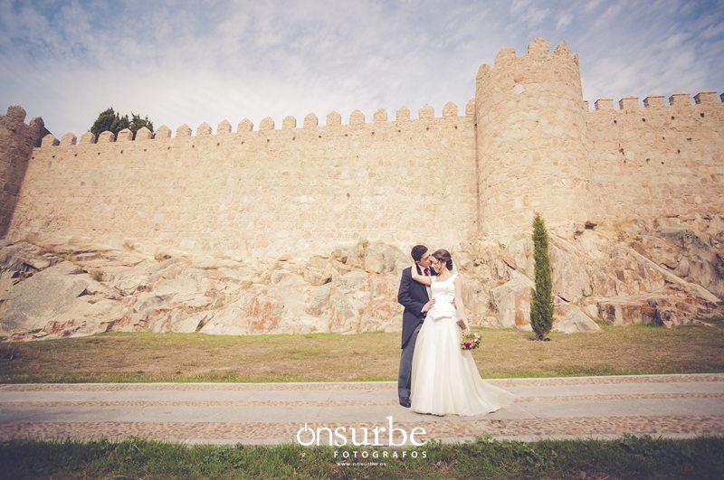 Onsurbe_fotógrafos_bodas_Madrid_Finca_Dehesa_de_Pedrosilla_Avila15