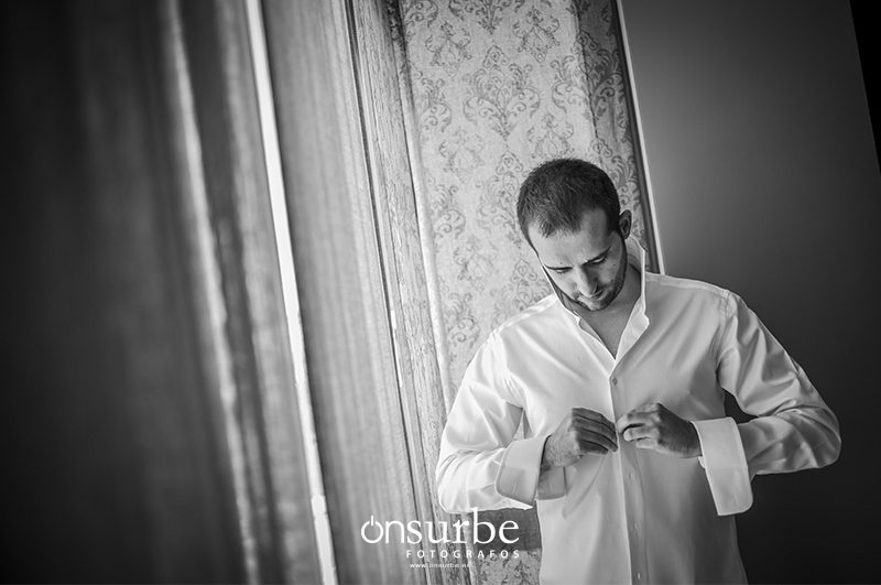 Onsurbe-fotógrafos-bodas-Madrid-Hotel_Sheraton-Mirasierra-Madrid01