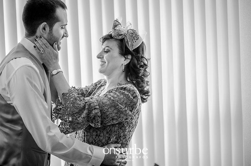 Onsurbe-fotógrafos-bodas-Madrid-Hotel_Sheraton-Mirasierra-Madrid03