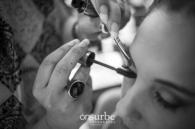 Onsurbe-fotógrafos-bodas-Madrid-Hotel_Sheraton-Mirasierra-Madrid04
