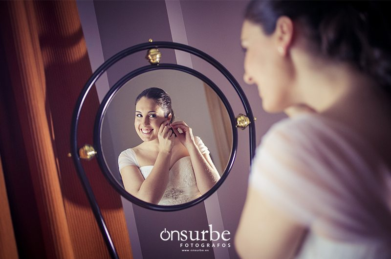 Onsurbe-fotógrafos-bodas-Madrid-Hotel_Sheraton-Mirasierra-Madrid07