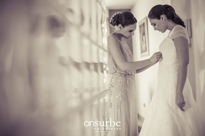 Onsurbe-fotógrafos-bodas-Madrid-Hotel_Sheraton-Mirasierra-Madrid08