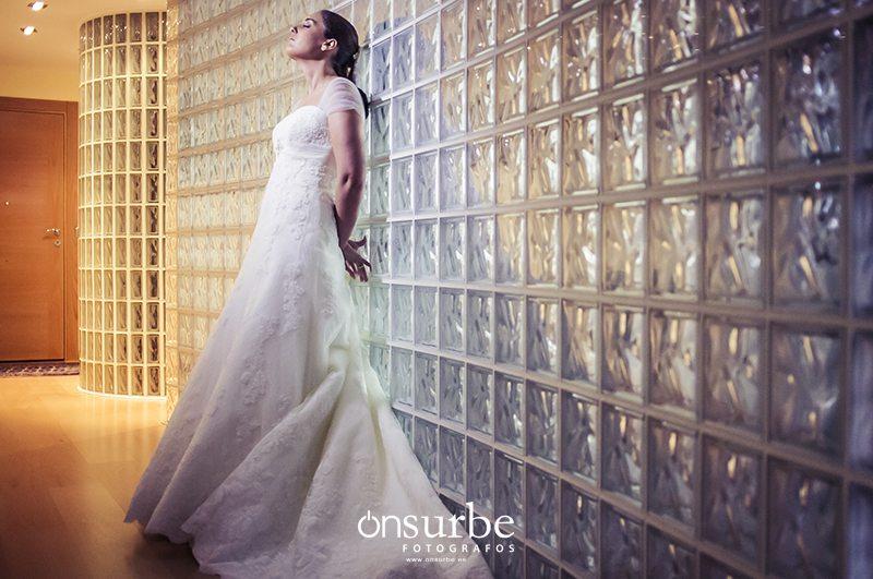 Onsurbe-fotógrafos-bodas-Madrid-Hotel_Sheraton-Mirasierra-Madrid09