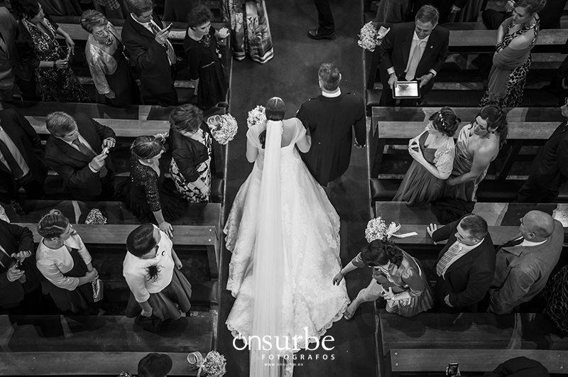 Onsurbe-fotógrafos-bodas-Madrid-Hotel_Sheraton-Mirasierra-Madrid10