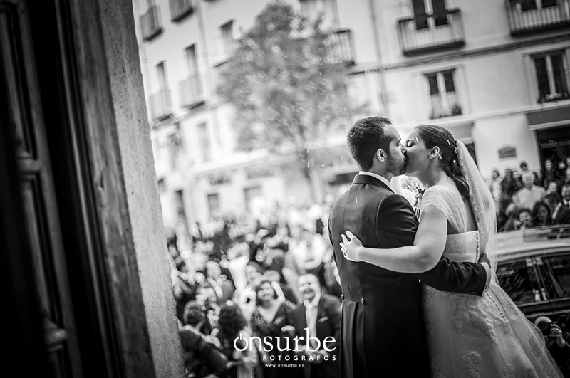 Onsurbe-fotógrafos-bodas-Madrid-Hotel_Sheraton-Mirasierra-Madrid11