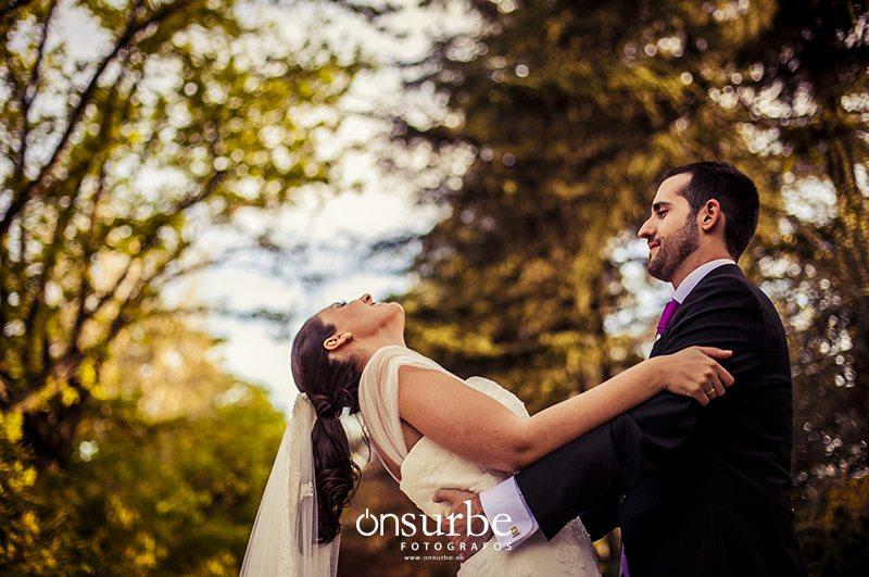 Onsurbe-fotógrafos-bodas-Madrid-Hotel_Sheraton-Mirasierra-Madrid12