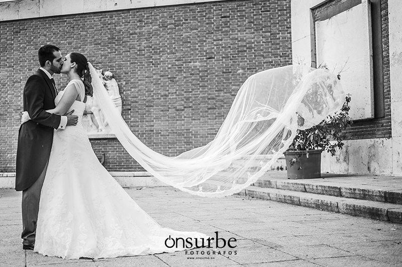 Onsurbe-fotógrafos-bodas-Madrid-Hotel_Sheraton-Mirasierra-Madrid13
