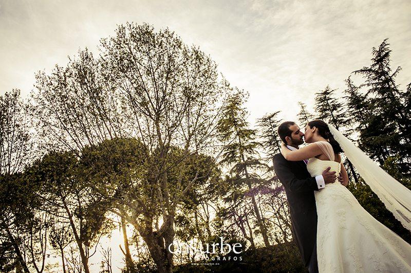 Onsurbe-fotógrafos-bodas-Madrid-Hotel_Sheraton-Mirasierra-Madrid14