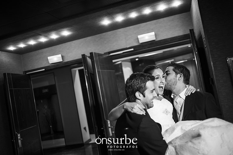 Onsurbe-fotógrafos-bodas-Madrid-Hotel_Sheraton-Mirasierra-Madrid16