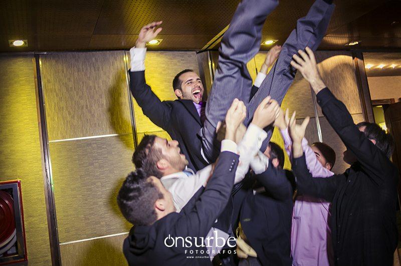 Onsurbe-fotógrafos-bodas-Madrid-Hotel_Sheraton-Mirasierra-Madrid17
