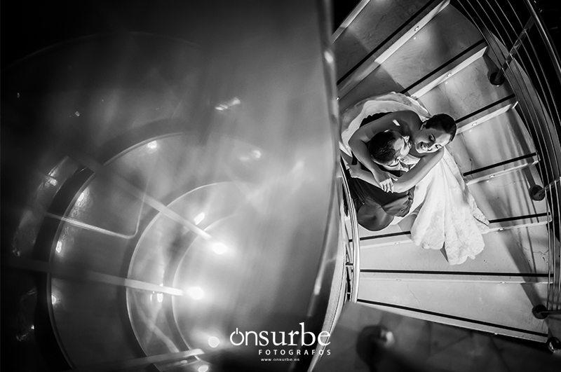 Onsurbe-fotógrafos-bodas-Madrid-Hotel_Sheraton-Mirasierra-Madrid19
