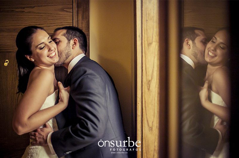Onsurbe-fotógrafos-bodas-Madrid-Hotel_Sheraton-Mirasierra-Madrid21