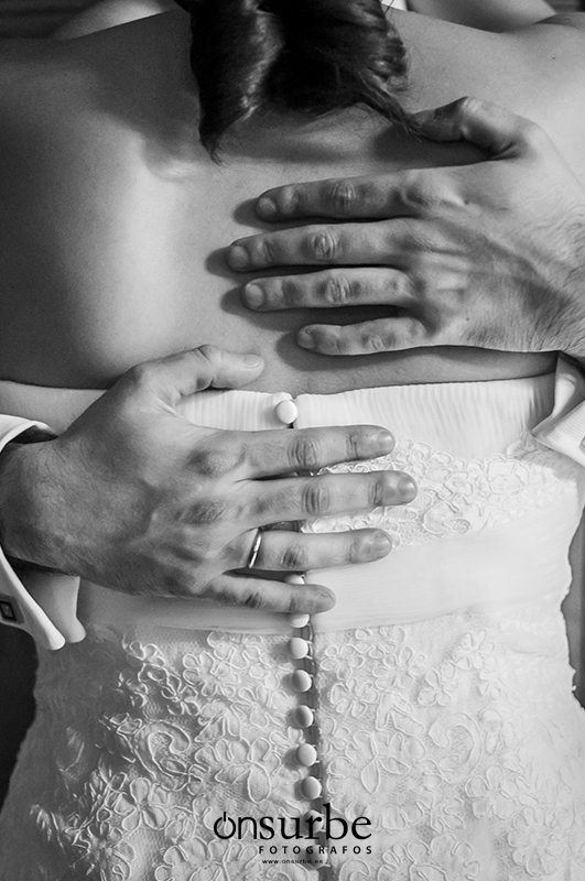 Onsurbe-fotógrafos-bodas-Madrid-Hotel_Sheraton-Mirasierra-Madrid22
