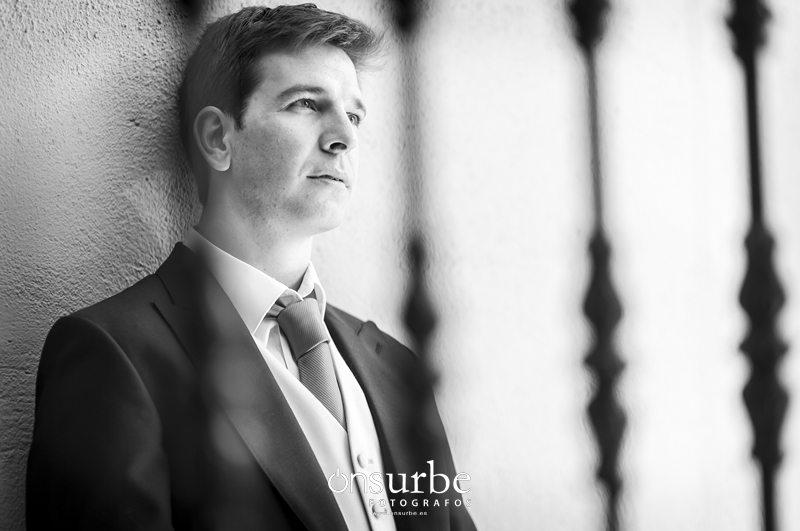 Onsurbe-fotógrafos-bodas-Madrid-Castillo-de-Viñuelas-Madrid25