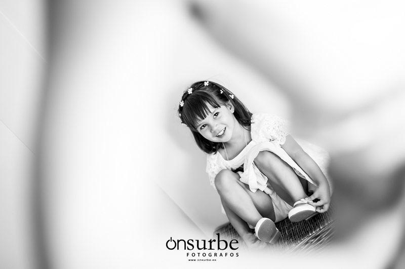 Onsurbe-fotógrafos-bodas-Madrid-Castillo-de-Viñuelas-Madrid27