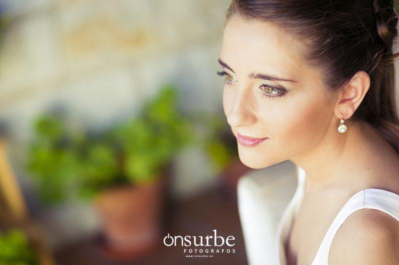 Onsurbe-fotógrafos-bodas-Madrid-Castillo-de-Viñuelas-Madrid28