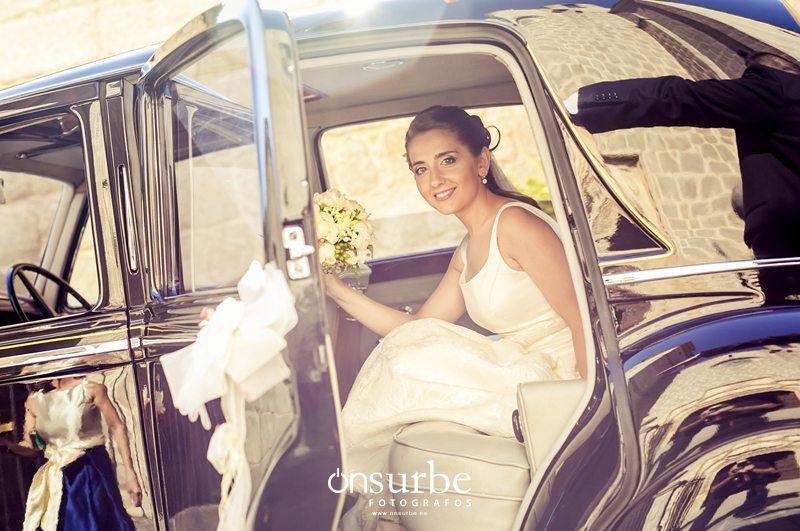 Onsurbe-fotógrafos-bodas-Madrid-Castillo-de-Viñuelas-Madrid29