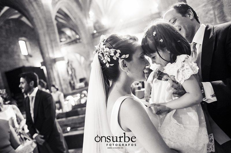 Onsurbe-fotógrafos-bodas-Madrid-Castillo-de-Viñuelas-Madrid30