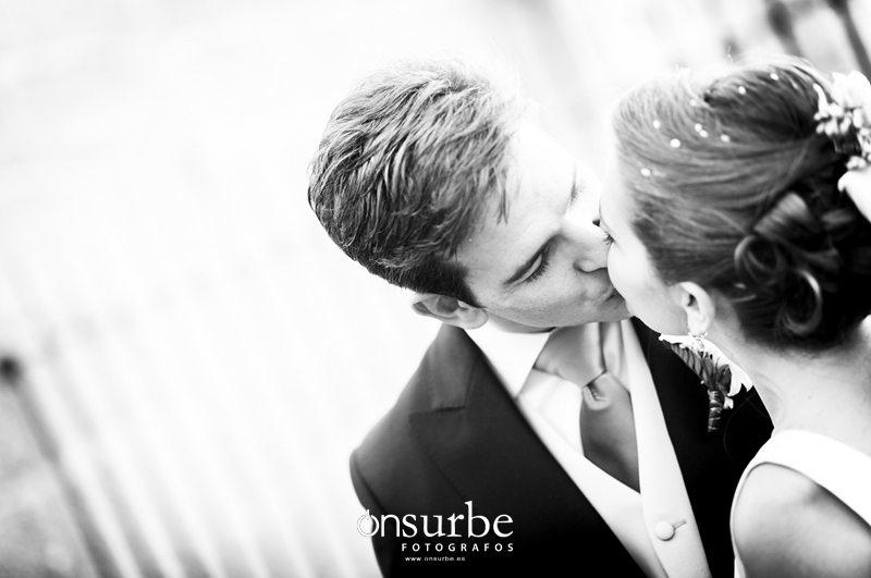Onsurbe-fotógrafos-bodas-Madrid-Castillo-de-Viñuelas-Madrid31