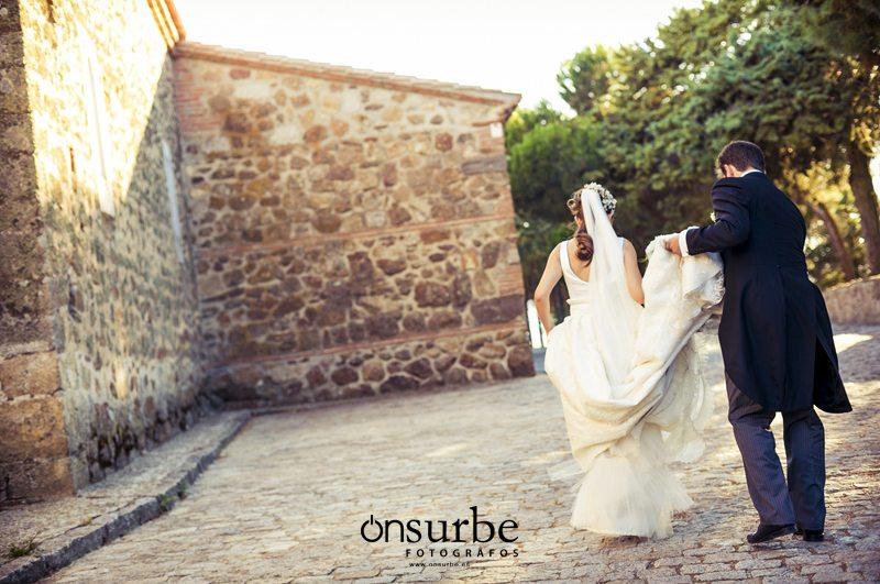 Onsurbe-fotógrafos-bodas-Madrid-Castillo-de-Viñuelas-Madrid32
