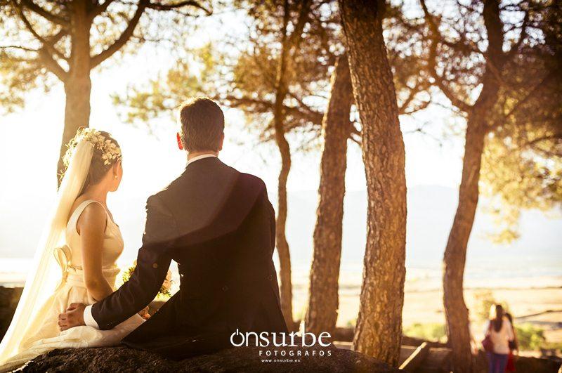Onsurbe-fotógrafos-bodas-Madrid-Castillo-de-Viñuelas-Madrid35