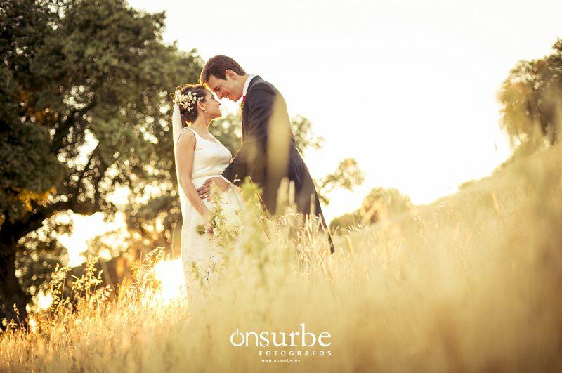 Onsurbe-fotógrafos-bodas-Madrid-Castillo-de-Viñuelas-Madrid36
