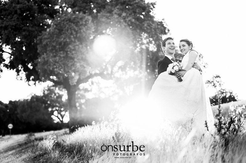 Onsurbe-fotógrafos-bodas-Madrid-Castillo-de-Viñuelas-Madrid37