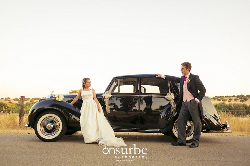 Onsurbe-fotógrafos-bodas-Madrid-Castillo-de-Viñuelas-Madrid39