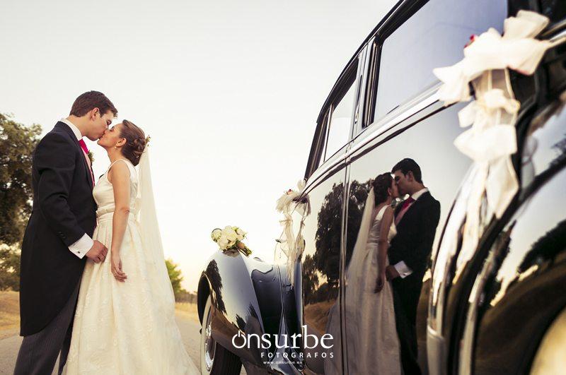 Onsurbe-fotógrafos-bodas-Madrid-Castillo-de-Viñuelas-Madrid40