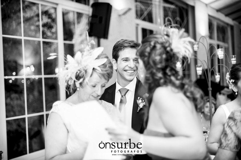 Onsurbe-fotógrafos-bodas-Madrid-Castillo-de-Viñuelas-Madrid41