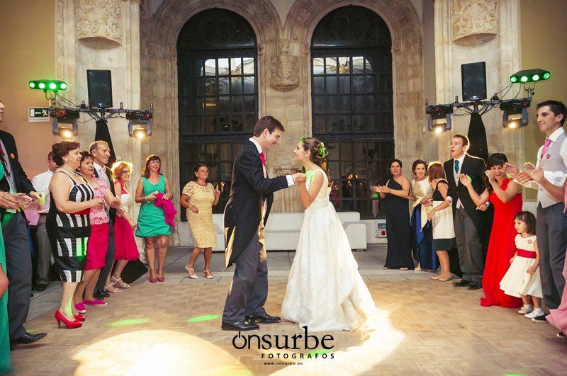 Onsurbe-fotógrafos-bodas-Madrid-Castillo-de-Viñuelas-Madrid42