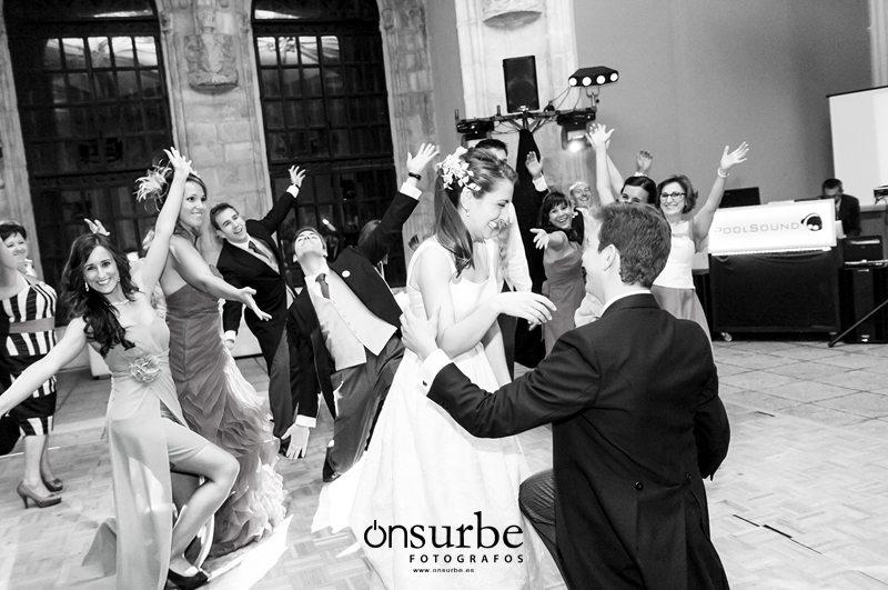 Onsurbe-fotógrafos-bodas-Madrid-Castillo-de-Viñuelas-Madrid43