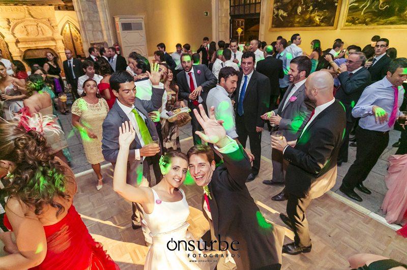 Onsurbe-fotógrafos-bodas-Madrid-Castillo-de-Viñuelas-Madrid44