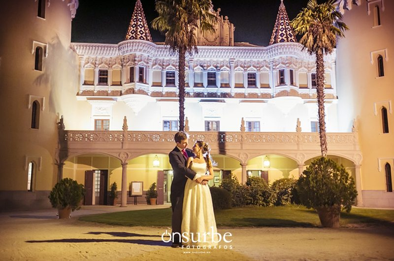 Onsurbe-fotógrafos-bodas-Madrid-Castillo-de-Viñuelas-Madrid45