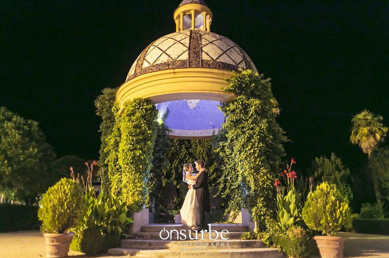 Onsurbe-fotógrafos-bodas-Madrid-Castillo-de-Viñuelas-Madrid46