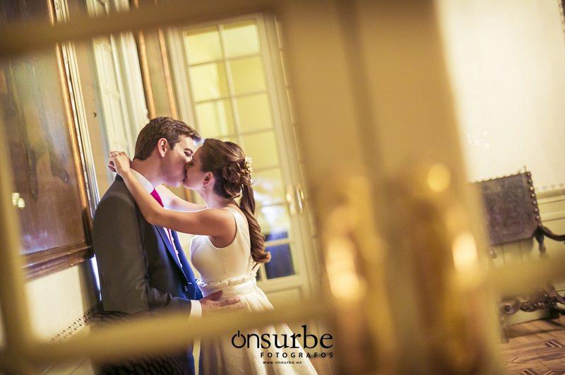 Onsurbe-fotógrafos-bodas-Madrid-Castillo-de-Viñuelas-Madrid47