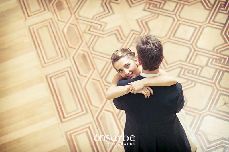 Onsurbe-fotógrafos-bodas-Madrid-Castillo-de-Viñuelas-Madrid48