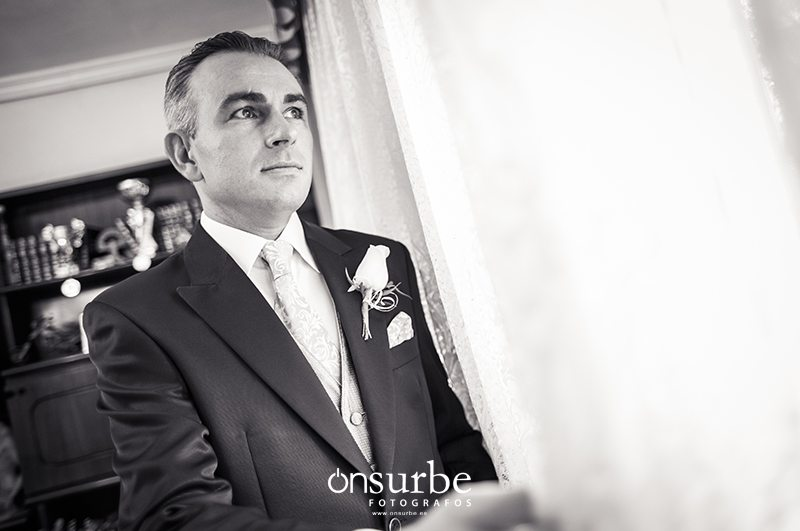 Reportaje-de-bodas-el-Pardo-Quinta-del-Jarama-Onsurbe-fotógrafos-bodas-Madrid01