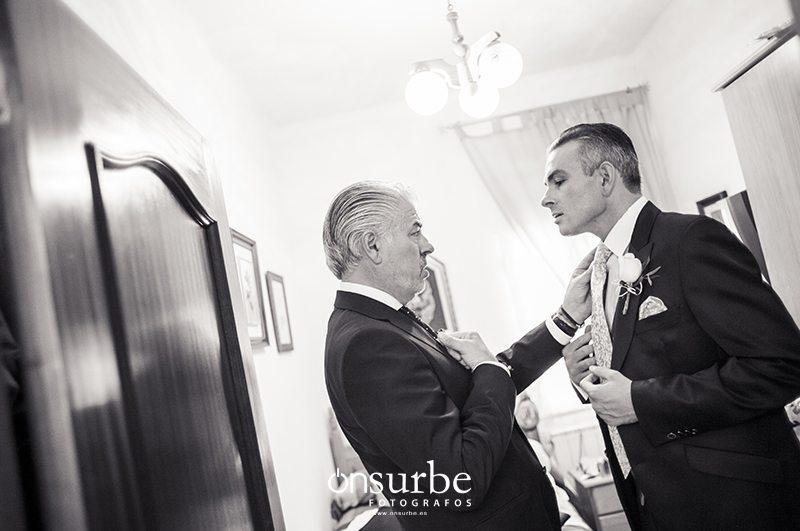 Reportaje-de-bodas-el-Pardo-Quinta-del-Jarama-Onsurbe-fotógrafos-bodas-Madrid02