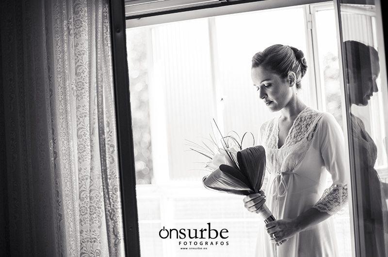 Reportaje-de-bodas-el-Pardo-Quinta-del-Jarama-Onsurbe-fotógrafos-bodas-Madrid03