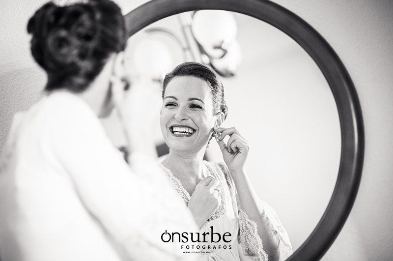 Reportaje-de-bodas-el-Pardo-Quinta-del-Jarama-Onsurbe-fotógrafos-bodas-Madrid04