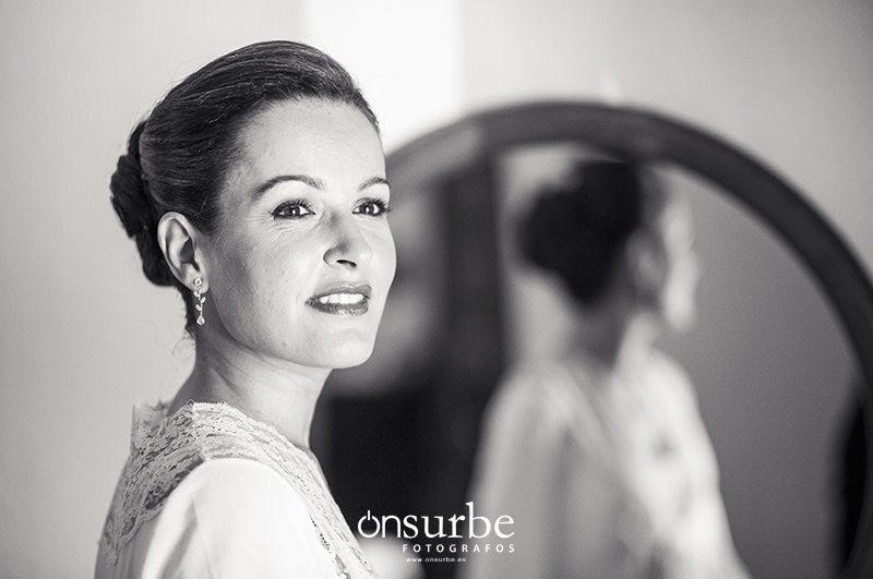 Reportaje-de-bodas-el-Pardo-Quinta-del-Jarama-Onsurbe-fotógrafos-bodas-Madrid05