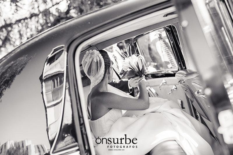 Reportaje-de-bodas-el-Pardo-Quinta-del-Jarama-Onsurbe-fotógrafos-bodas-Madrid06